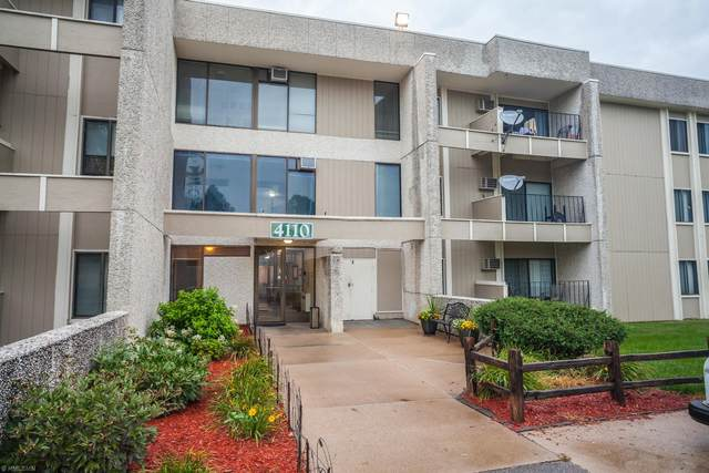 4110 Rahn Road #216, Eagan, MN 55122 (#5629350) :: Bos Realty Group