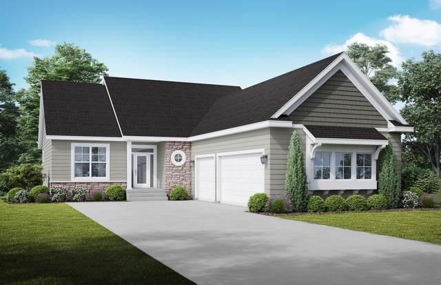 7200 Lavalle Drive, Centerville, MN 55038 (#5629798) :: The Preferred Home Team
