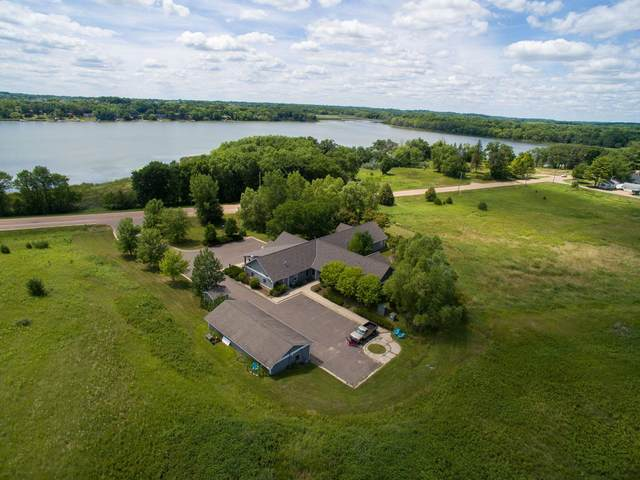 7600 Victoria Drive, Victoria, MN 55386 (#5629992) :: Bos Realty Group