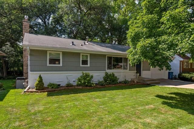 6438 Irving Avenue S, Richfield, MN 55423 (#5630585) :: The Pietig Properties Group
