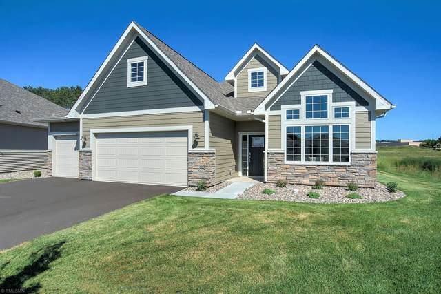 1860 Hinsdale Circle, Hudson, WI 54016 (#5630651) :: Tony Farah | Coldwell Banker Realty