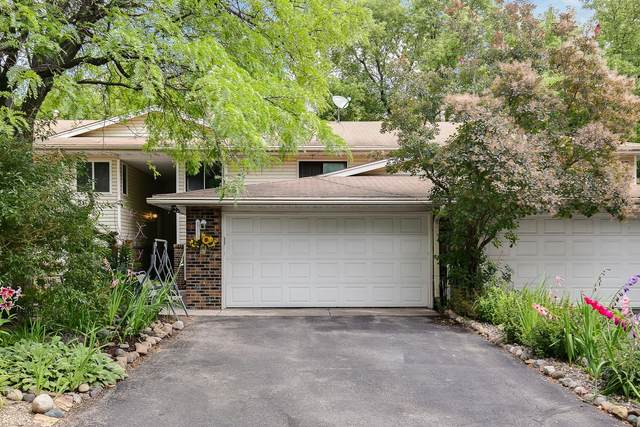 6115 Creek View Trail, Minnetonka, MN 55345 (#5631023) :: Bre Berry & Company