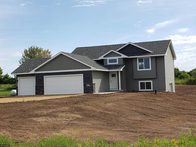 1020 188th Street, Dresser, WI 54009 (#5631106) :: Bos Realty Group