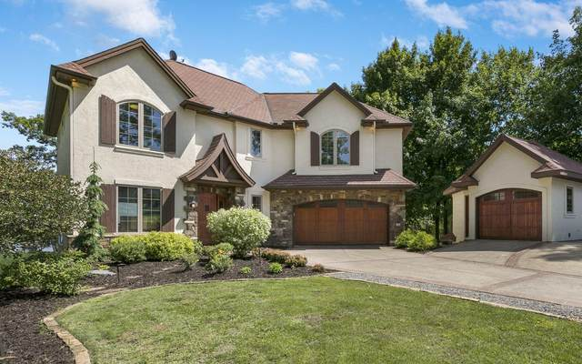 2618 Casco Point Road, Orono, MN 55391 (#5631210) :: Bre Berry & Company