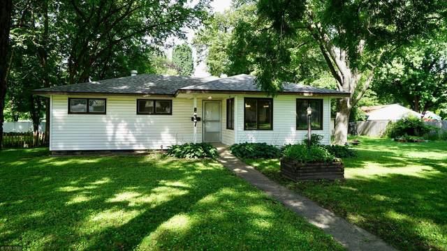 837 Portland Avenue, Saint Paul Park, MN 55071 (#5632282) :: The Pietig Properties Group