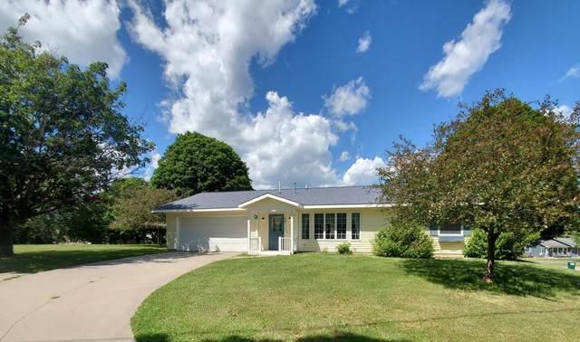 409 Hillcrest Street E, Lanesboro, MN 55949 (#5632464) :: The Preferred Home Team