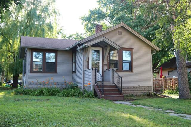 5548 Stevens Avenue, Minneapolis, MN 55419 (#5632713) :: Bos Realty Group
