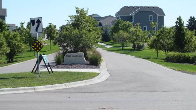1030 Pioneer Trail, Bayport, MN 55003 (#5633234) :: Holz Group