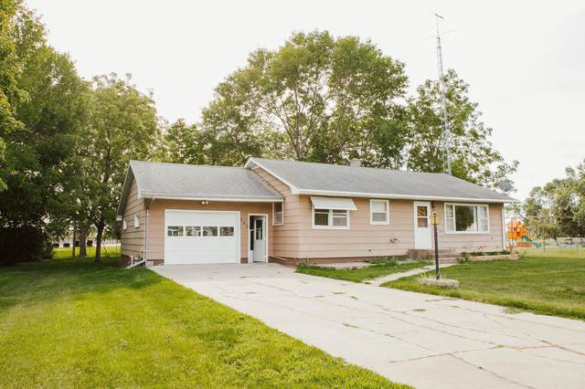 302 Ward Street, Alberta, MN 56207 (#5633517) :: The Pietig Properties Group