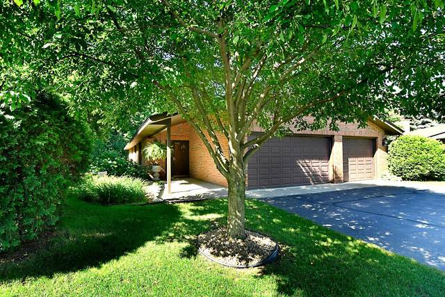 20 Kimberly Lane N, Plymouth, MN 55447 (#5634203) :: Twin Cities Elite Real Estate Group | TheMLSonline
