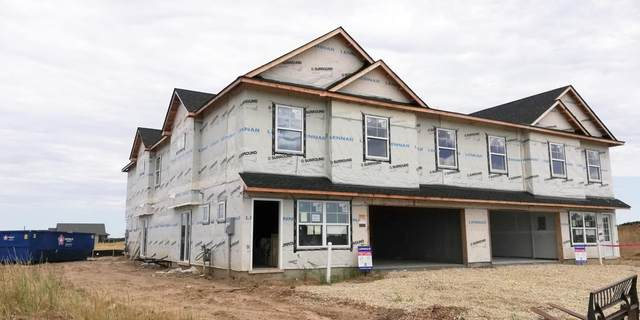 6111 Iden Avenue S, Cottage Grove, MN 55016 (#5634216) :: Bos Realty Group