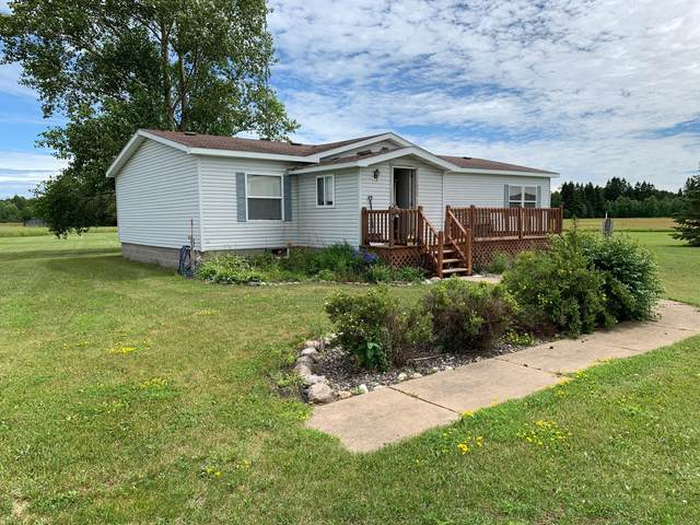 40732 Us Highway 169, Aitkin, MN 56431 (#5634336) :: The Michael Kaslow Team