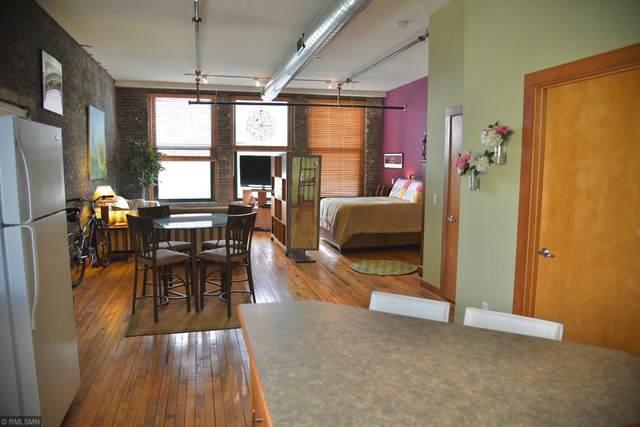 523 Jackson Street #303, Saint Paul, MN 55101 (#5635666) :: The Pietig Properties Group