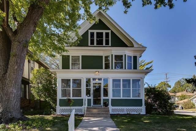 3800 10th Avenue S, Minneapolis, MN 55407 (#5635942) :: The Pietig Properties Group