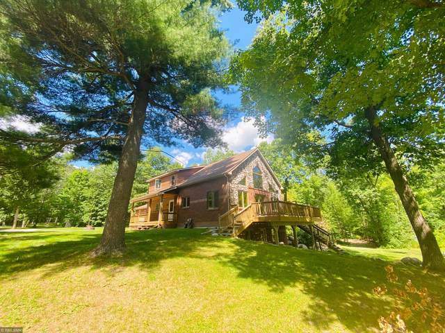 32252 408th Place, Aitkin, MN 56431 (#5636319) :: The Michael Kaslow Team