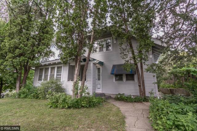 173 2nd Street, Excelsior, MN 55331 (#5636535) :: The Janetkhan Group