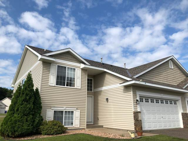 403 Meadow Lane, Somerset, WI 54025 (#5636562) :: Happy Clients Realty Advisors