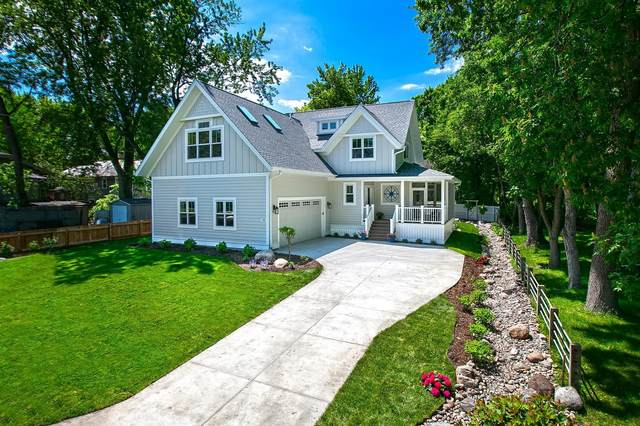 180 Bell Street, Excelsior, MN 55331 (#5637014) :: Bre Berry & Company