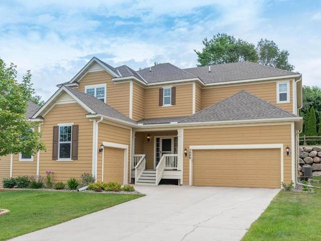 5080 Jewel Lane N, Plymouth, MN 55446 (#5637024) :: Bre Berry & Company