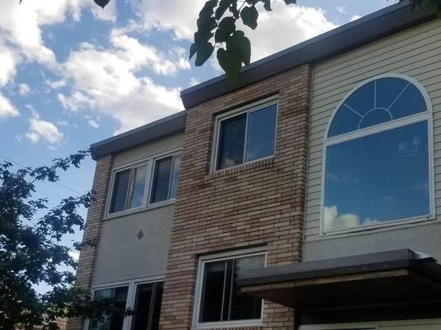 3446 Pleasant Avenue #9, Minneapolis, MN 55408 (#5637144) :: Bos Realty Group