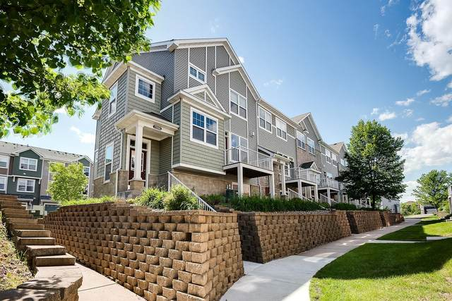 17095 72nd Avenue N #4301, Maple Grove, MN 55311 (#5637192) :: The Pietig Properties Group