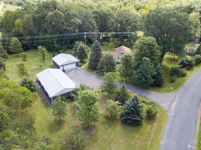 3222 170th Street, West Sweden Twp, WI 54837 (#5637249) :: The Odd Couple Team