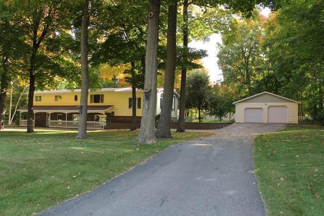 6035 Maple Frontage NE, Alexandria, MN 56308 (#5637413) :: Tony Farah | Coldwell Banker Realty