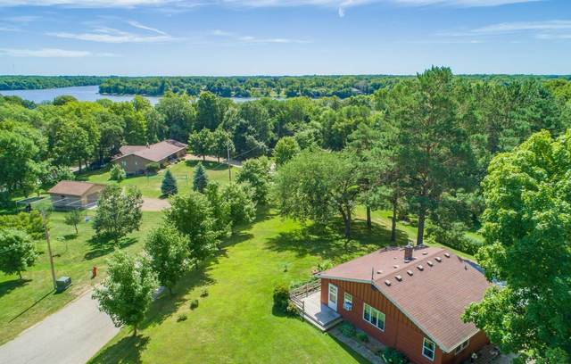 700 Victoria Drive, Alexandria, MN 56308 (#5637834) :: The Janetkhan Group