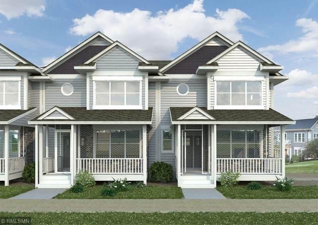 2614 Cascade Lane, Orono, MN 55356 (#5637964) :: Bre Berry & Company