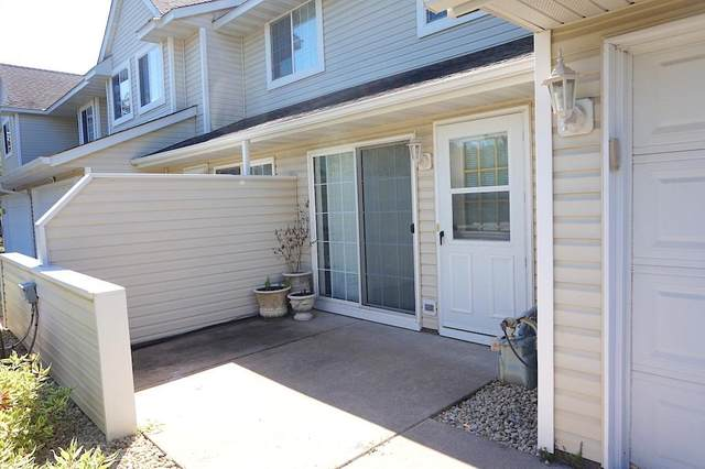 12322 Zealand Avenue N, Champlin, MN 55316 (#5638142) :: Tony Farah | Coldwell Banker Realty