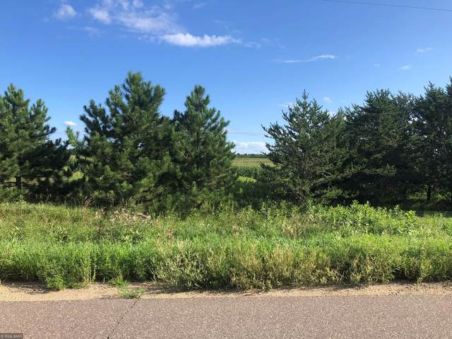Lot # 4 65th Avenue, Roberts, WI 54023 (#5638217) :: Tony Farah | Coldwell Banker Realty