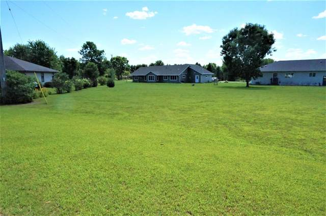 Lot 3 165th Avenue, Hager City, WI 54014 (#5638256) :: The Preferred Home Team