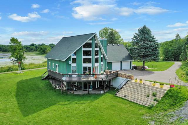 30710 Mattson Court, Chisago City, MN 55013 (#5638318) :: Bos Realty Group