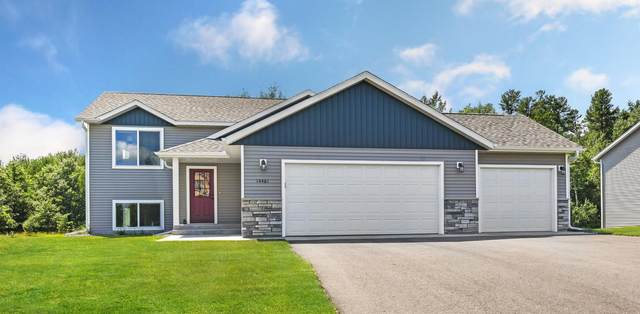 14461 Grand Oaks Drive, Baxter, MN 56425 (#5638506) :: Tony Farah | Coldwell Banker Realty