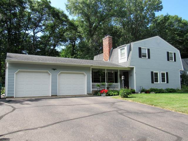 123 Belle Rae Circle, Brainerd, MN 56401 (#5638629) :: Tony Farah | Coldwell Banker Realty