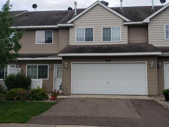 2556 Yellowstone Drive #62, Hastings, MN 55033 (#5638771) :: Tony Farah   Coldwell Banker Realty