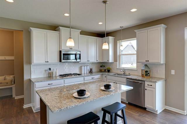 1564 Ironwood Drive, Carver, MN 55315 (#5639117) :: Servion Realty