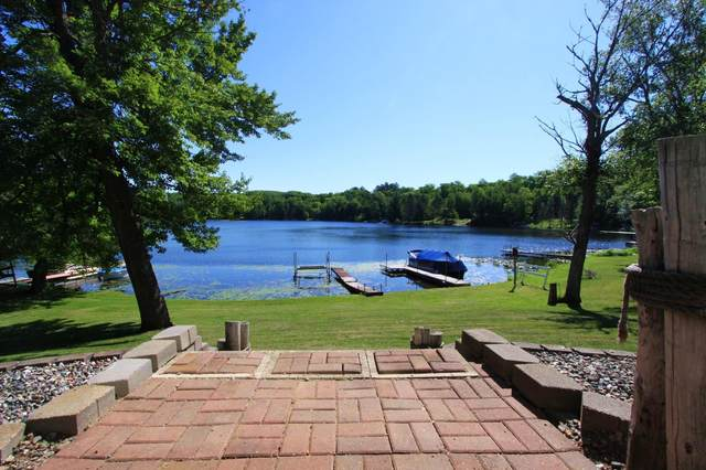 31178 328th Place, Aitkin, MN 56431 (#5639458) :: Servion Realty