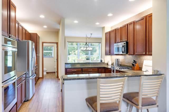 221 1st Avenue NE #34, Minneapolis, MN 55413 (#5639826) :: The Preferred Home Team