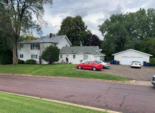 127 6th Avenue SW, Faribault, MN 55021 (#5639886) :: The Janetkhan Group