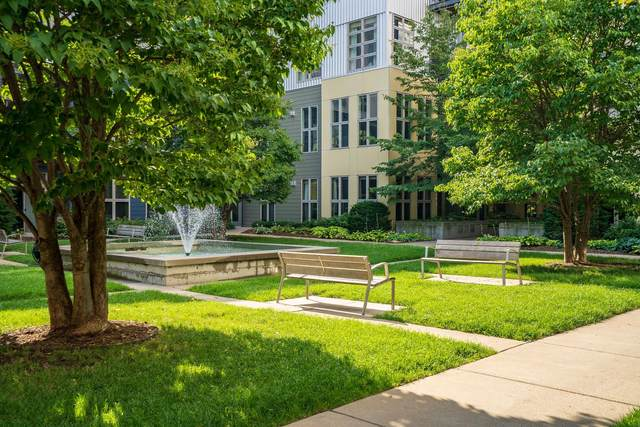 2845 Colfax Avenue S W104, Minneapolis, MN 55408 (#5639904) :: Bos Realty Group