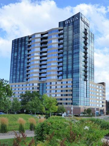 3209 Galleria #901, Edina, MN 55435 (#5640325) :: The Pietig Properties Group