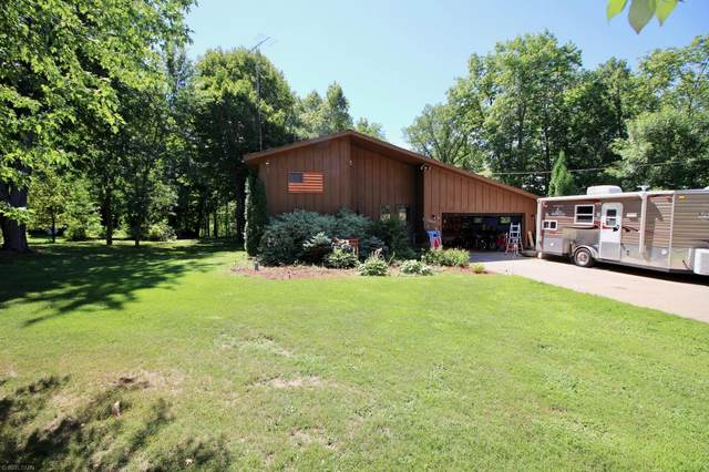 26871 Central Street, Garrison, MN 56450 (#5640691) :: Bos Realty Group