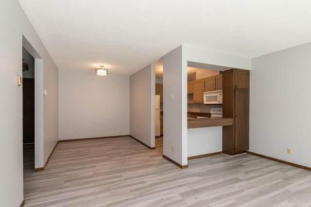 3200 Virginia Avenue S #103, Saint Louis Park, MN 55426 (#5641790) :: Bos Realty Group