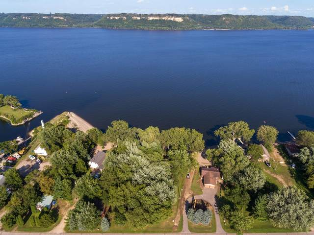 TBD Highway 61, Lake City, MN 55041 (#5642023) :: Twin Cities South