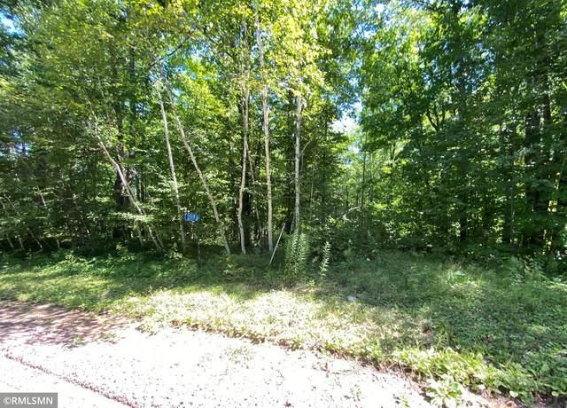 21117 Hardwood Loop, Finlayson, MN 55735 (#5643314) :: Holz Group