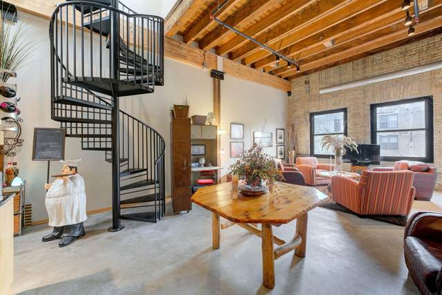 406 Wacouta Street #704, Saint Paul, MN 55101 (#5643761) :: Twin Cities Elite Real Estate Group | TheMLSonline