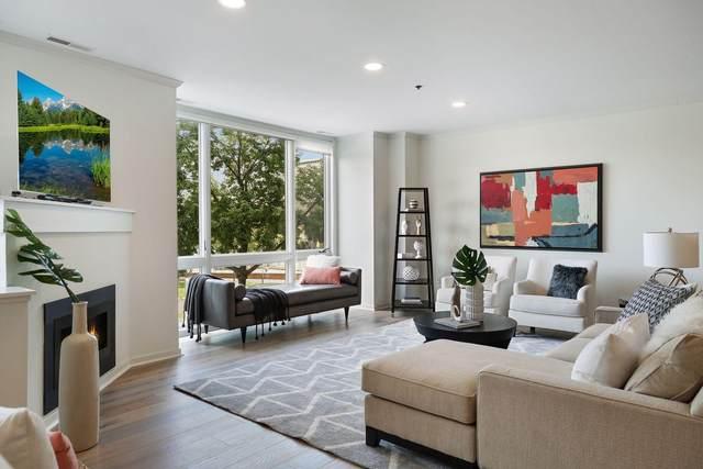 465 Sibley Street, Saint Paul, MN 55101 (#5644528) :: The Pietig Properties Group