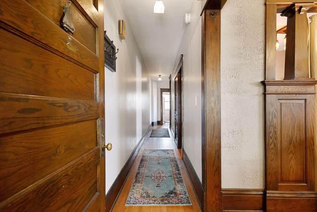 722 Grand Avenue D, Saint Paul, MN 55105 (#5644871) :: The Pietig Properties Group