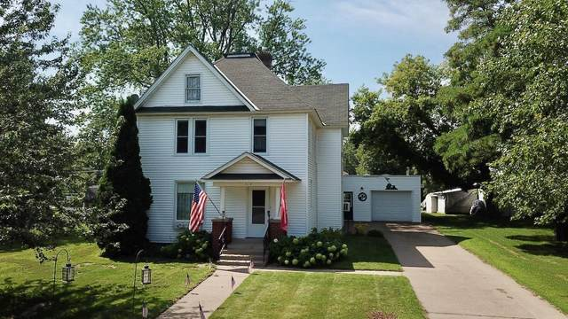 510 2nd Street SE, Little Falls, MN 56345 (#5645877) :: The Preferred Home Team